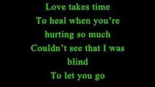 love-takes-time-mariah-carey-lyrics
