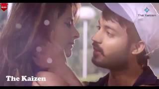 Phir Mujhe Dil Se Pukar Tu Mohit Gaur Valentine's Day Latest Songs 2017 The Kaizen