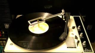Mother Goose Nursery Rhymes (Complete)