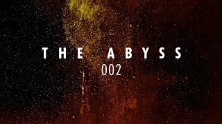säan - The Abyss 002 (w/ Fideles, Tale Of Us, Yotto)
