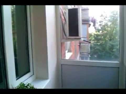 Купить квартиру или комнату в СЗАО Москвы, продажа квартир