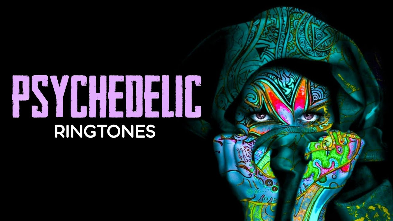 Top 5 Psychedelic Ringtones 2020 | Vibe Machine, Shanti People, Dream Catcher, Shivay | Download Now