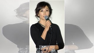 Download Video Lee Mi Sook Attends Questioning About Late Jang Ja Yeon's Case MP3 3GP MP4