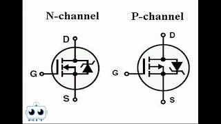 Basic electronics course on 10 minutes in Hindi