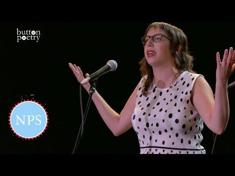 Sara Brickman -