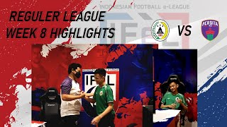 Matchweek 8   Highlights PS Sleman Vs Persita Tangerang