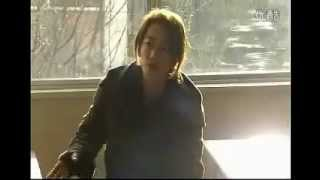 Satoh Takeru Documentary  31-3-2012