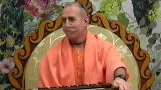 null null - Кришнадас Кавирадж прабху