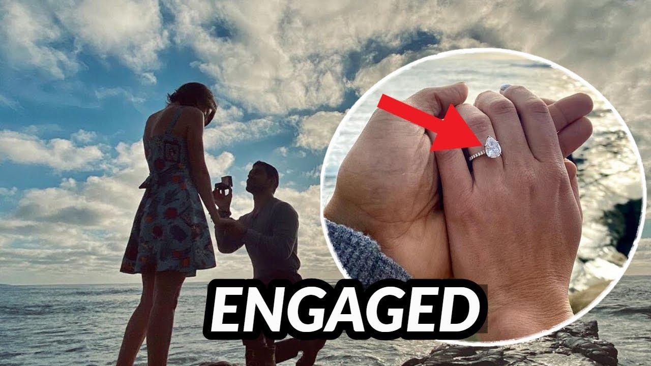 Wilmer Valderrama Is Engaged To Girlfriend Amanda Pacheco