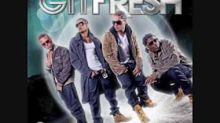 Watch Git Fresh What I Need video
