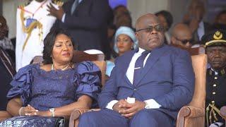 République démocratique du Congo, les Congolais dans l'attente d'un gouvernement.