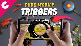 Budget PUBG Mobile Controller - WORTH BUYING??