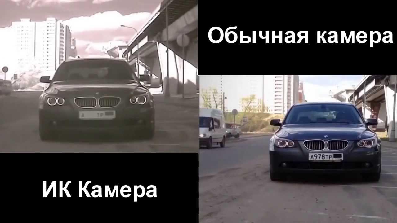 Авто пленка — виниловая пленка для авто ✦ пленка для оклейки авто — доступная цена на самоклеющуюся автомобильную пленку от plastics украина.