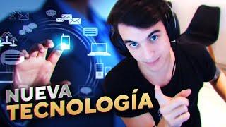 09 | THE BANZAS SHOW | TECNOLOGÍA NUEVA