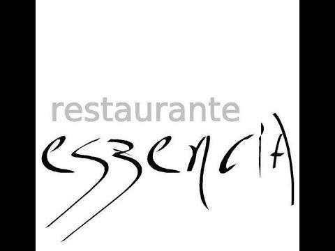 Restaurante Eszencia
