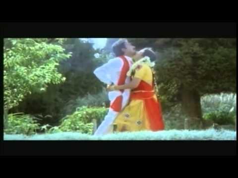 tamil sgs 123