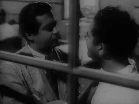 Pyaasa Hindi full movie 1957 Part- 2
