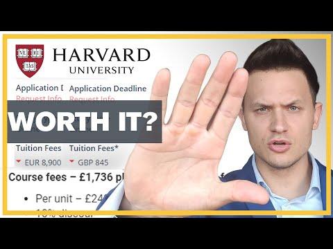 Are Online Certificates Worth It? | HarvardX, Coursera, Stanford, edX, etc.