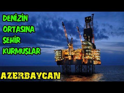Azerbaycan Hakkında İlginç Bilgiler 2