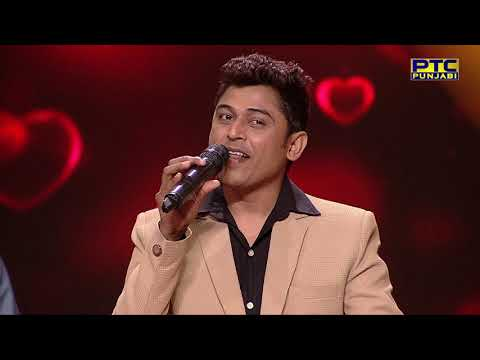 Semifinal Round 03 | Voice of Punjab 8 | Full Episode | PTC Punjabi