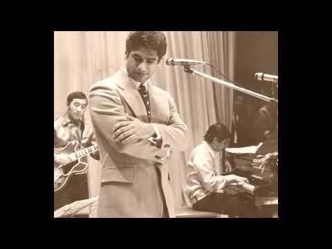Мурад Садыков - Akja Kepderi/Белый Голубь/ Murad Sadykov - White Dove 1980