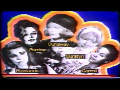 KABC7  1974  Commercials &  Misc