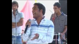 master saleem live at dera baba murad shah nakodar full concert hd