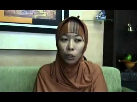 Pubertas Perempuan from YouTube · Duration:  5 minutes 6 seconds