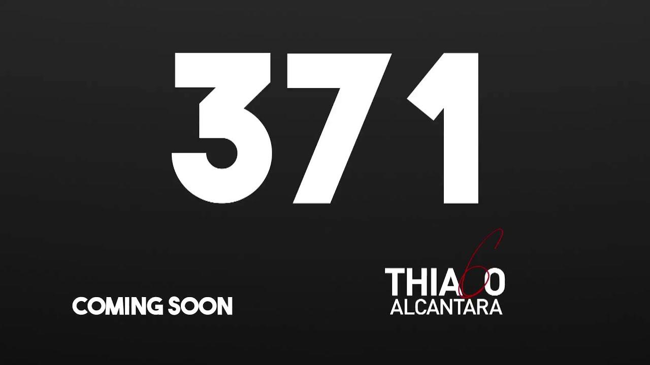 thiago 371