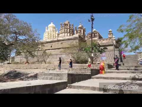 Bhuleshwar Temple | Hindu Temple of India| Historical Significant|Shiv