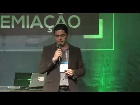 Security Leaders São Paulo 2015 - [Dia 1] - Case Study - O dia após um ataque DDoS