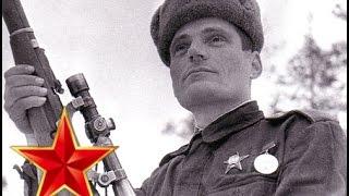 Винтовка песня - Песни военных лет - 36  ЛУЧШИХ ФОТО - бей винтовка