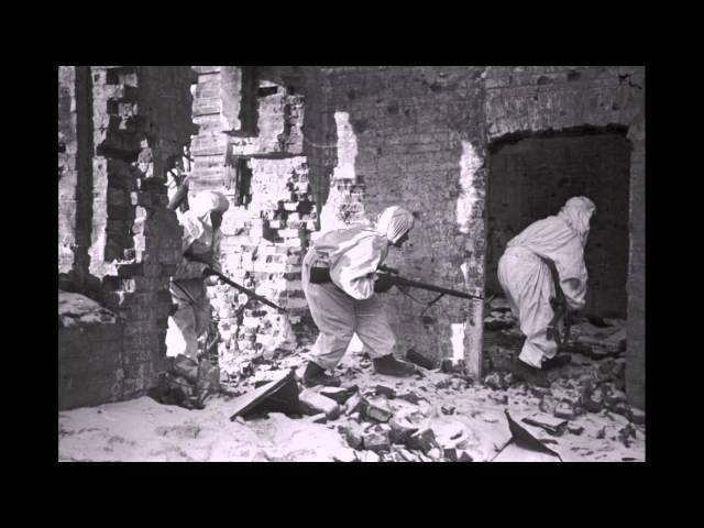 Винтовка песня – Песни военных лет – 36 ЛУЧШИХ ФОТО – бей винтовка