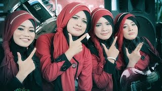 Download lagu Padang Bulan | Isna Qasima | 25th Anniversary SMANSAPEGA