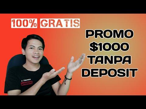cara-trading-gratis-tanpa-modal-deposit-bisa-di-tarik-ke-rekening