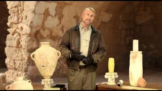 Does Archaeology Support the Bible? | TRUELIFE
