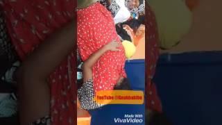 Leyla akilia kwa uchungu hadi kuanguka wakati Jeneza la Chiku likiingiazwa thumbnail
