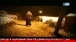 #خيط_حرير يواصل الكشف عن مافيا إنتهاك القبور!! الحلقة الكاملة 11 ابريل