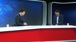 MEHWAR: U.S-Afghan Joint Operation Against Al-Qaeda Discussed