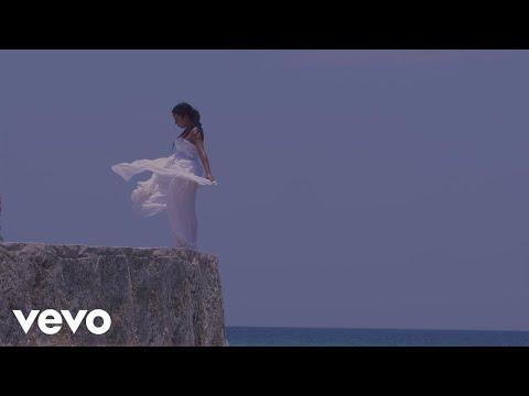 Danay Suárez  Integridad ft Stephen Marley