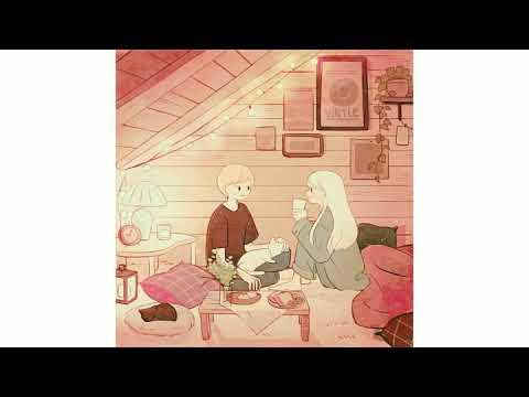 [lyrics-+-vietsub]:-memories---maroon-5