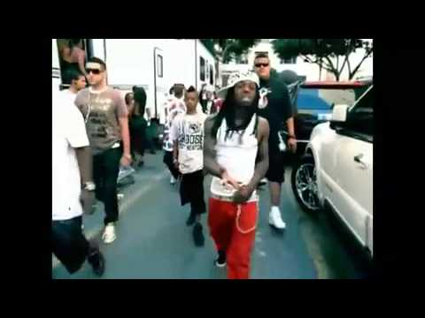 Lil Wayne - A Milli