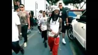 Lil Wayne A Milli.mp3