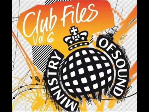 Night Flight - I Rock Your Night (Club Mix)