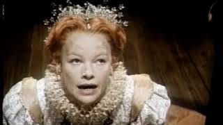 Mary Queen Of Scots 1971 Trailer Youtube