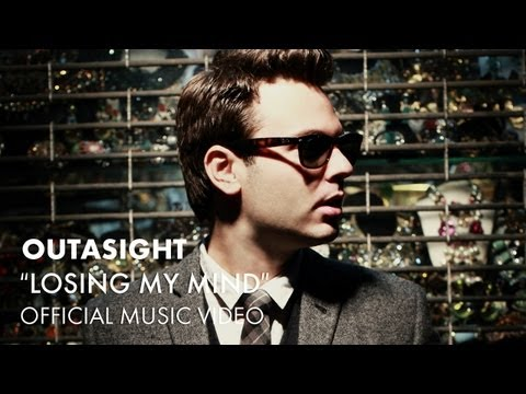 outasight---losing-my-mind-[official-music-video]