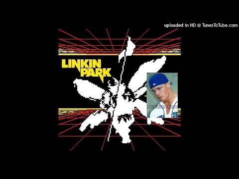 Numb (Sad John Cena MIDI Edition)