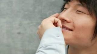 Download Kim Jong Kook - It's Love (Sarangieyo) [M/V] MP3 song and Music Video