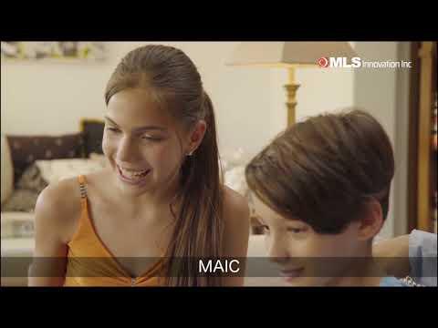 MAIC | Cytanet
