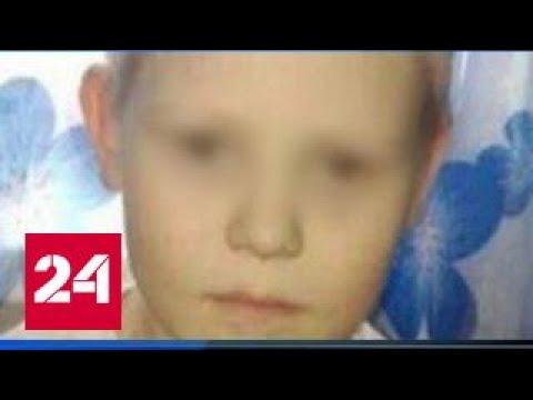 Последние новости с украины из славянска видео